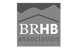 Blue Ridge Home Builders Associates